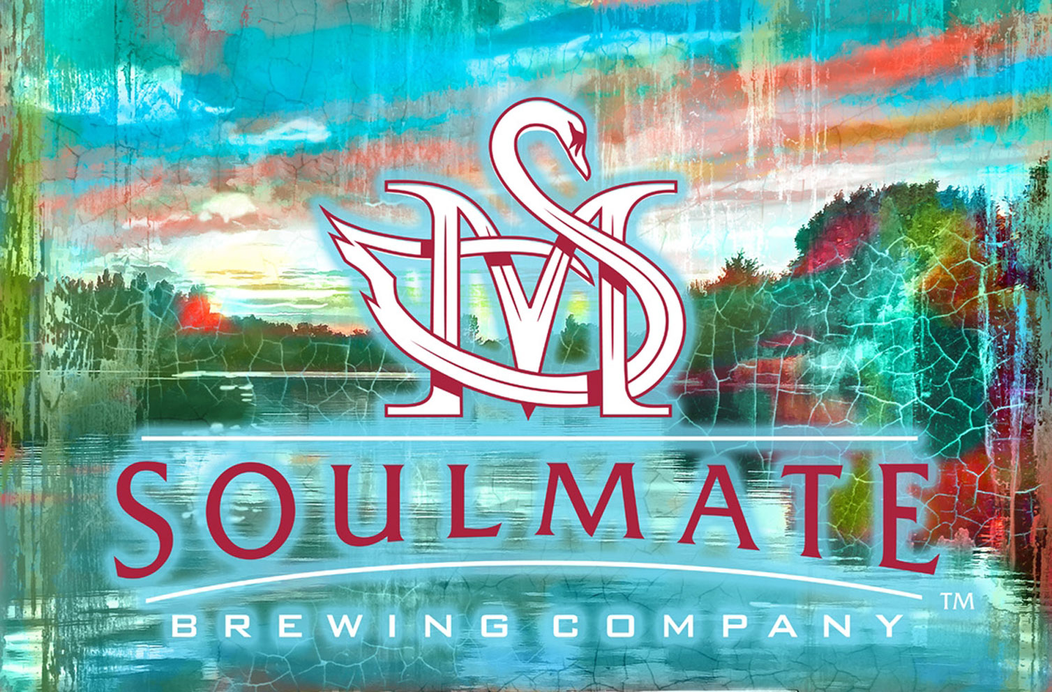 SoulMate Brewing Company