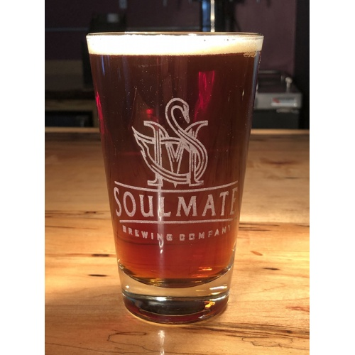 soul-mate-brewing-pint