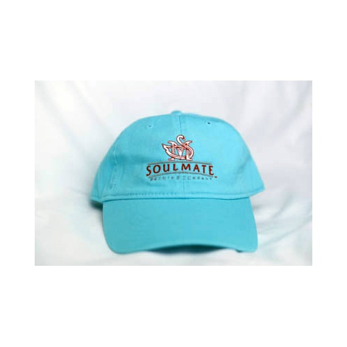 turquoise-cap-soulmat-brewing