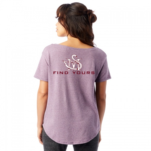 women-scoop-shirt-iris-back