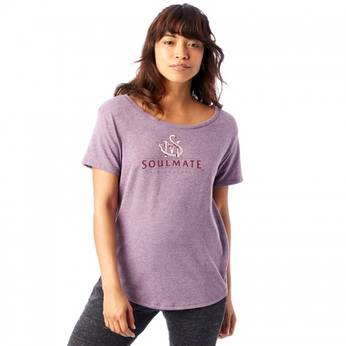 women-scoop-shirt-iris